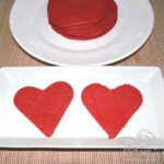Pancakes dell'amore