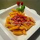 pennoni-salsicce-e-zucchine